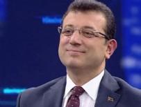GRUP BAŞKANVEKİLİ - AK Partili isim açıkladı! İmamoğlu bakın bu sefer ne yaptı?