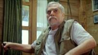 KAÇıŞ - Mehmet Ali Erbil'den sevindiren haber!