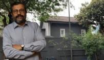 ÇEVRE VE ŞEHİRCİLİK BAKANLIĞI - Soner Yalçın'ın yeni kaçağına belediyeden suç duyurusu