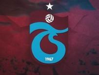 FORMA - Trabzonspor yeni formasını tanıttı!