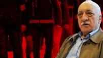KıBRıS - FETÖ'nün KKTC'deki darbe girişimi davasında karar