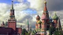 OTURMA İZNİ - Rusya Büyükelçiliği açıkladı! Bugün başlıyor