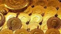 CUMHURIYET - Altın yükselmeye devam edecek mi?