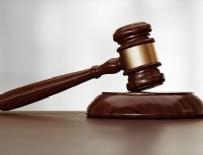 DARBE GİRİŞİMİ - Büyükada davasında sanıklara ceza yağdı