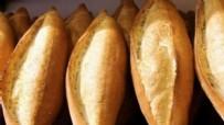 ESNAF VE SANATKARLAR ODALARı BIRLIĞI - Ekmeğe zam gelecek mi? Açıklama geldi