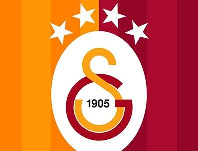 Galatasaray'ın anlaştığı isim İstanbul'da