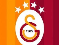 FATİH TERİM - Galatasaray'ın anlaştığı isim İstanbul'da
