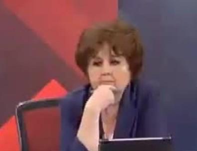 Halk TV'de yeni skandal!