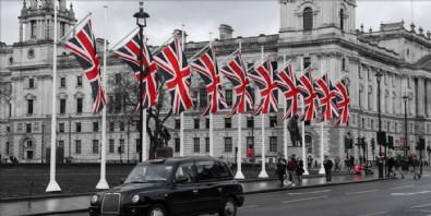 İngiltere'den Türkiye'ye muafiyet geldi!