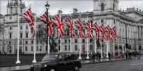 İNGILTERE - İngiltere'den Türkiye'ye muafiyet geldi!