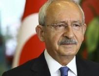 MUHARREM İNCE - O isim Kılıçdaroğlu'na rakip olabilir!
