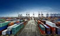 SOLUNUM CİHAZI - Türkiye, ihracatta yeni normale rekorla başladı