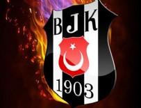 DINAMO KIEV - İşte Beşiktaş'ın devler liginde muhtemel rakipleri!