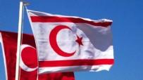 KUZEY KıBRıS TÜRK CUMHURIYETI - Rauf Denktaş'ın oğlu Cumhurbaşkanı adayı oldu!