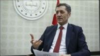ÖĞRETMENLER - Milli Eğitim Bakanı Ziya Selçuk'tan flaş açıklama!