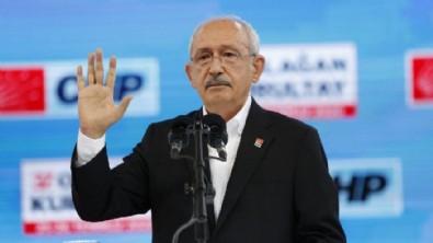 Ankara kulisleri bu iddia ile çalkalanıyor! Muharrem İnce yeni parti kuracak söylentilerinin ardından o isim de...