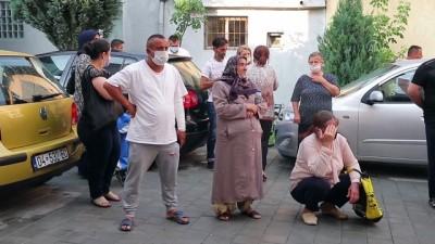 İHH, Kurban Bayramında Kosova'da 2 Bin Aileye Ulaşmayı Hedefliyor