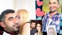 YASAK AŞK - Sümeyra Tilki eşinin fotoğraflarını yayınladı! Elmalı skandalında yeni gelişme