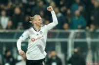 İTALYAN - Beşiktaş kararını verdi! Domagoj Vida...