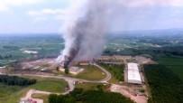 CUMHURIYET - Sakarya Valisi acı haberi duyurdu: Hayatını kaybedenlerin sayısı 6'ya yükseldi