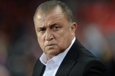 Trabzonspor derbisi öncesi Fatih Terim'den flaş karar!