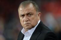 TRABZONSPOR - Trabzonspor derbisi öncesi Fatih Terim'den flaş karar!