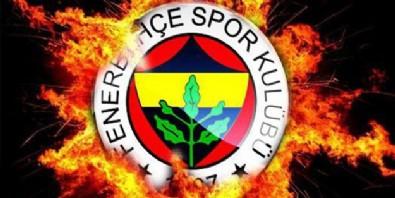 Fenerbahçe, Erol Bulut ile anlaştı! İşte sözleşme detayları