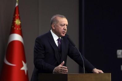 Fransız Le Monde gazetesinden çarpıcı makale! Türkiye'nin Doğu Akdeniz ve Libya'daki oyun değiştirici rolü...