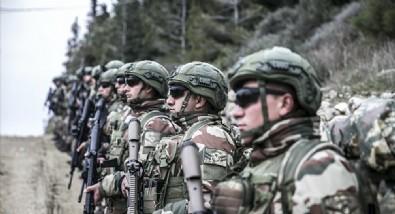 SGK'dan askerlik döneminde sigorta ile ilgili genelge!