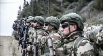 İŞ KAZASI - SGK'dan askerlik döneminde sigorta ile ilgili genelge!
