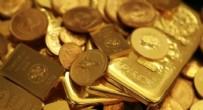 ÇEYREK ALTIN - Altın fiyatlarında son durum ne?