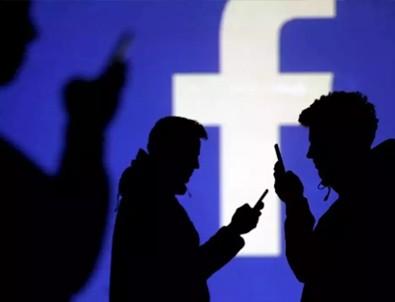 Bu uygulamalar Facebook bilgilerini çalıyor!