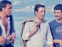 İTALYAN - Devlet Kuşu filmi kaç yılında çekildi? Devlet Kuşu filmi konusu nedir, oyuncuları kimler?