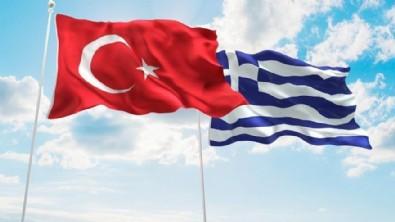 Yunanistan Başbakanı Kiryakos Miçotakis yola geldi