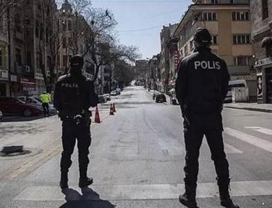Bakan Koca açıkladı! Kurban Bayramı'nda sokağa çıkma yasağı olacak mı?