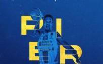 İTALYA - Fenerbahçe, Dyshawn Pierre transferini açıkladı!