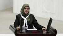 SKANDAL - HDP'den Ayasofya açıklaması