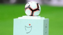 SÜPER LIG - Süper Lig'de yeni sezon o tarihte başlayacak!
