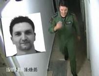HAVA KUVVETLERİ - FETÖ'cü pilottan küstah ifade!