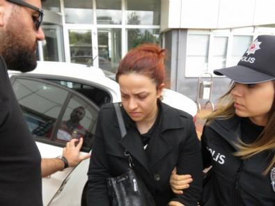 Fetullah Gülen'in yeğeninin cezası belli oldu!