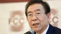 BELEDİYE BAŞKANLIĞI - Güney Kore'de ilginç gelişme! Cumhurbaşkanı adayı ortadan kayboldu