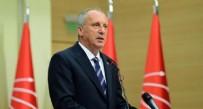 HAPİS CEZASI - Mahkeme kararını verdi! Muharrem İnce'nin cezası belli oldu