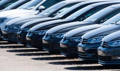 Milyonlarca aracı geri çağırmak zorunda kalmışlardı... AB mahkemesinden emisyon skandalı kararı