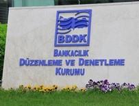 PARA CEZASI - Vatandaşın şikayetleri sonuç verdi! BDDK'dan ceza geldi!