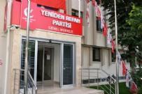 REFAH PARTİSİ - Yeniden Refah'tan çok sert 'Erbakan' cevabı