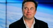 GIZEMLI - Elon Musk: Beyin çipiyle duyulamayan sesler duyulacak