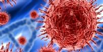 HİPERTANSİYON - Farkında olmadan koronavirüs geçirdiğinizi anlamanın yolu