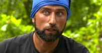 TÜRKİYE - Survivor yarışmacısı Yasin'den skandal!