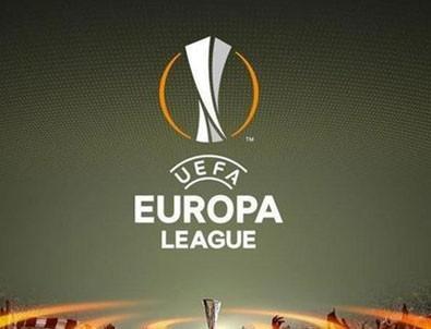 Avrupa Ligi'nde yarı finale çıkan ilk takım belli oldu!