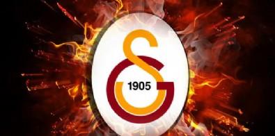 Galatasaray'a yeni 10 numara İtalya'dan